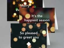 29 Adding Christmas Card Templates Uk for Ms Word by Christmas Card Templates Uk
