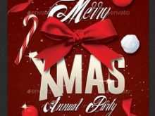 29 Adding Christmas Party Flyers Templates Free Photo by Christmas Party Flyers Templates Free
