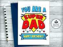 29 Adding Marvel Birthday Card Template Layouts for Marvel Birthday Card Template