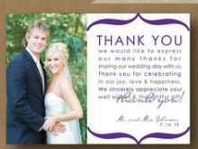 29 Best Late Thank You Card Template Download for Late Thank You Card Template
