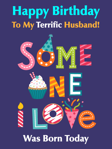 29 Birthday Card Template For Husband in Photoshop by Birthday Card Template For Husband