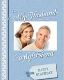 29 Blank Birthday Card Template Husband in Word by Birthday Card Template Husband