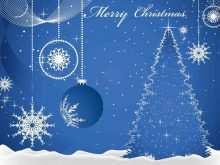 29 Blank Free Christmas Card Templates Religious PSD File with Free Christmas Card Templates Religious