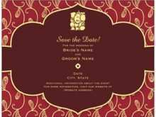 29 Blank Invitation Card Name Stickers Template Layouts by Invitation Card Name Stickers Template