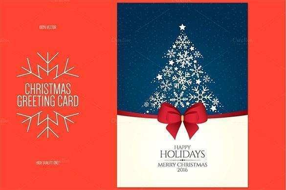 29 Christmas Card Template For Email in Word by Christmas Card Template For Email