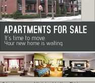 29 Create Apartment For Rent Flyer Template Download for Apartment For Rent Flyer Template