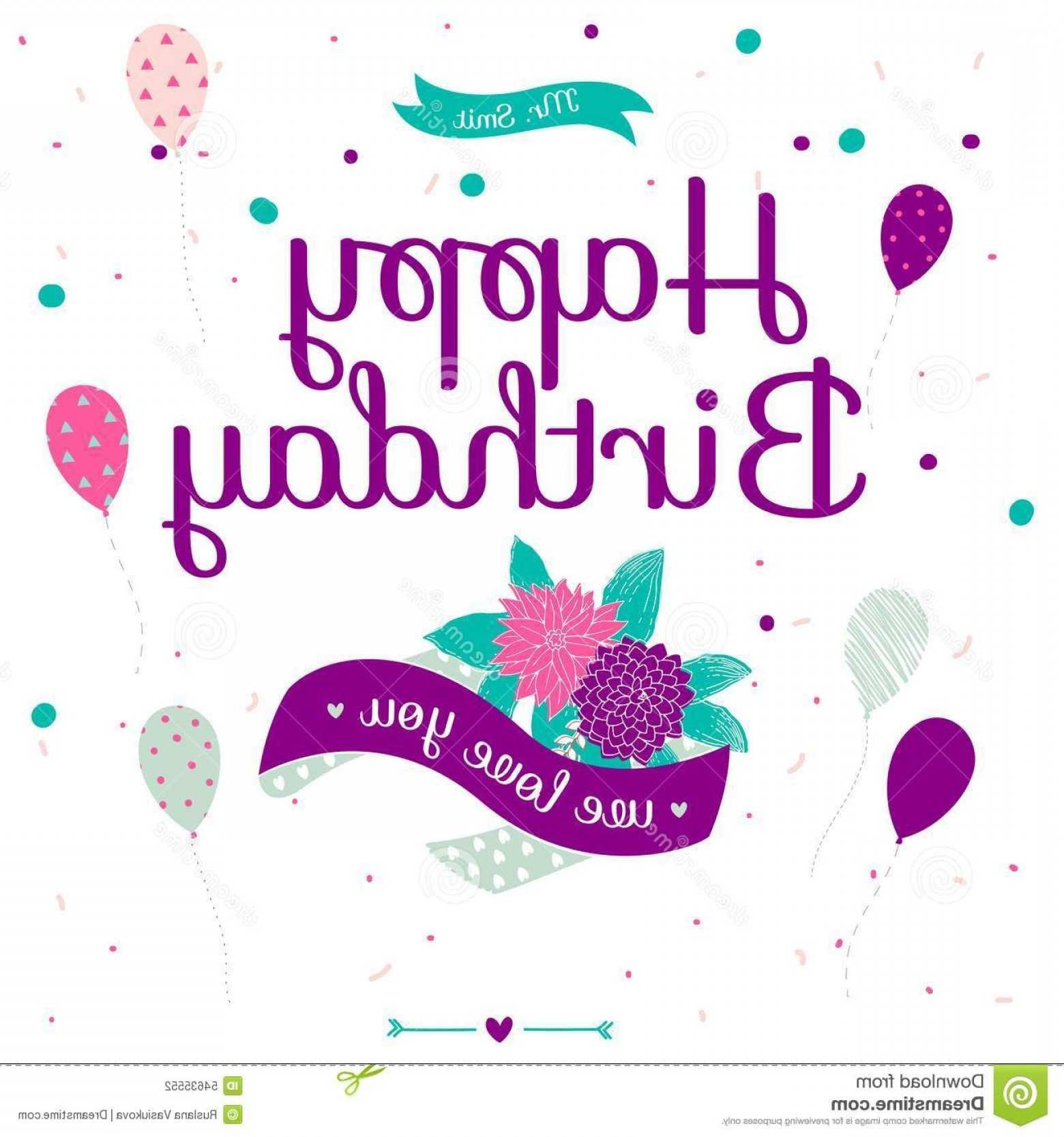 29 Create Birthday Card Template Romantic Maker by Birthday Card Template Romantic