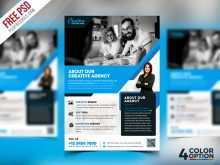 29 Create Flyer Psd Template Layouts by Flyer Psd Template