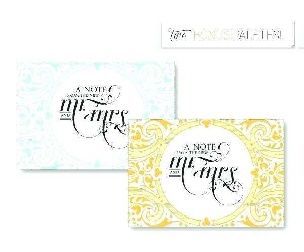 29 Create Place Card Template Free Download Word Download for Place Card Template Free Download Word