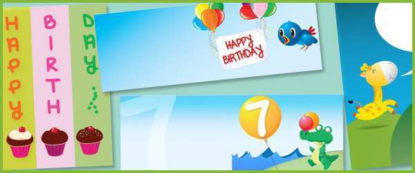 29 Creating Birthday Card Templates Ks1 Formating for Birthday Card Templates Ks1
