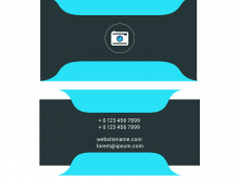 29 Creating Business Card Template Free Download Png for Ms Word with Business Card Template Free Download Png