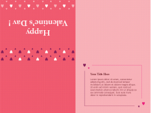 29 Creating Heart Card Templates Xbox in Photoshop for Heart Card Templates Xbox