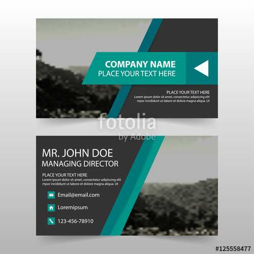 29 Creating Name Card Website Template Templates for Name Card Website Template