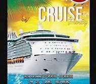 29 Customize Our Free Boat Cruise Flyer Template for Ms Word for Boat Cruise Flyer Template