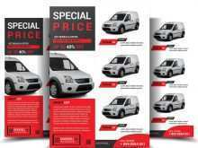 29 Customize Our Free Car For Sale Flyer Template Templates with Car For Sale Flyer Template