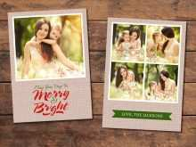 29 Free Christmas Card Template Lightroom by Christmas Card Template Lightroom