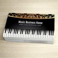 29 Free Printable Business Card Template Musician Free Download with Business Card Template Musician Free