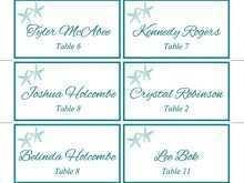 29 Free Printable Microsoft Name Card Templates For Free with Microsoft Name Card Templates