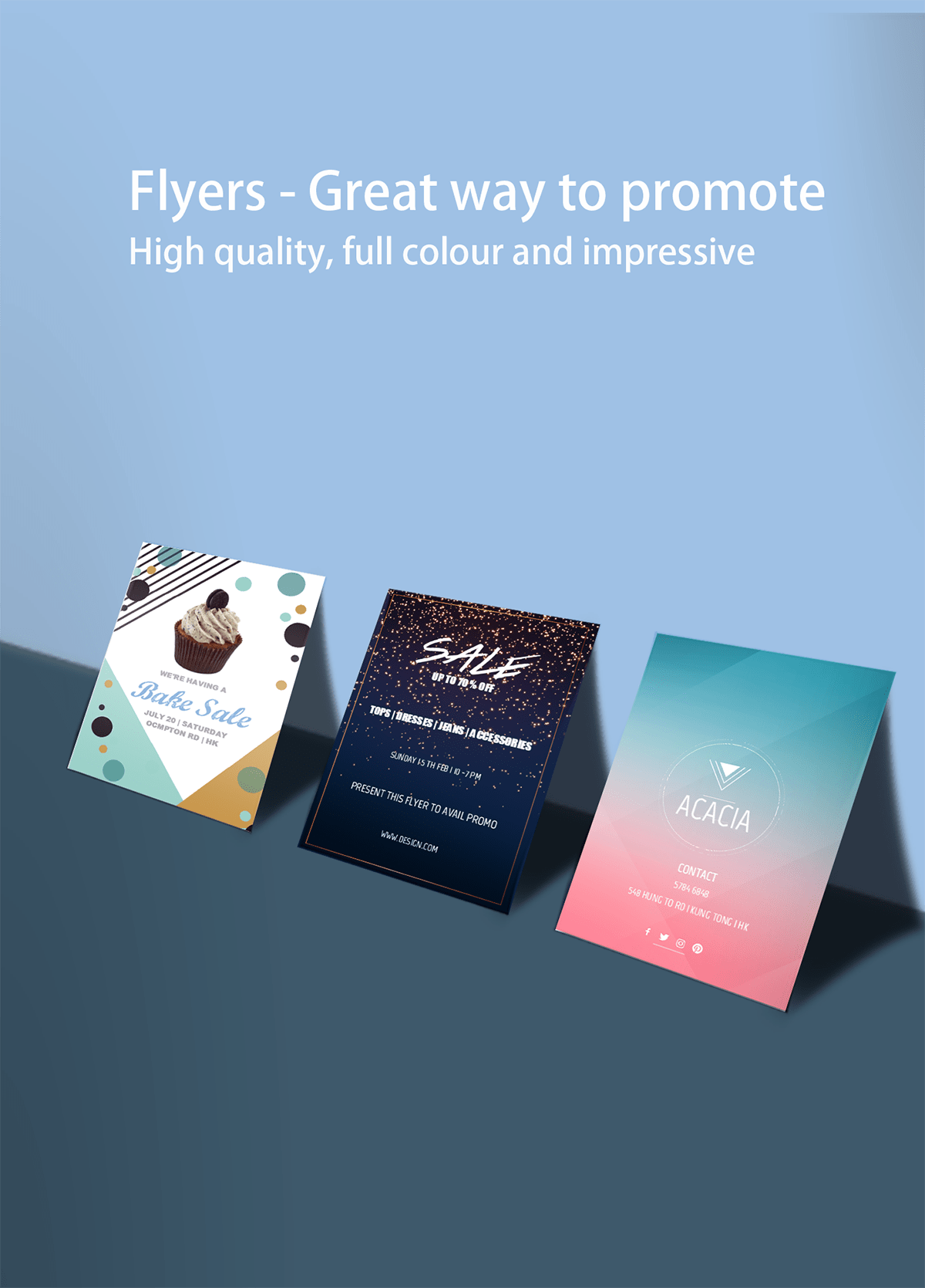 29 How To Create Business Card Template Hk For Free by Business Card Template Hk