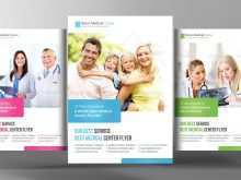 29 How To Create Email Flyers Templates Layouts for Email Flyers Templates