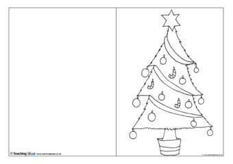 29 Online Christmas Card Template For Students Photo by Christmas Card Template For Students