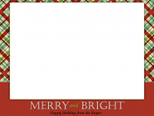 29 Online Christmas Card Thank You Note Template Now for Christmas Card Thank You Note Template