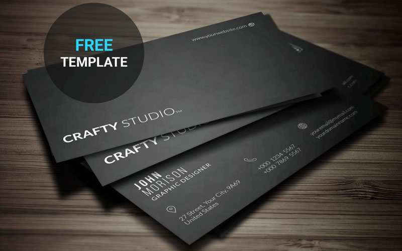 29 Online Free Download Graphic Design Business Card Template Maker by Free Download Graphic Design Business Card Template