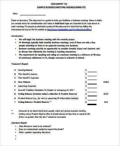 29 Printable 121 Meeting Agenda Template PSD File with 121 Meeting Agenda Template