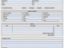 29 Printable Automotive Repair Invoice Template For Quickbooks for Ms Word with Automotive Repair Invoice Template For Quickbooks