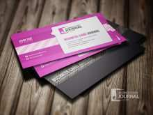 29 Report Business Card Template Girly Download by Business Card Template Girly