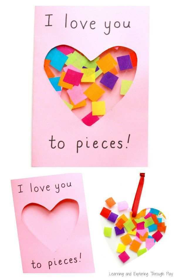 29 Report Mother S Day Card Templates Ks2 Download with Mother S Day Card Templates Ks2