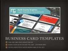 29 Standard A One Business Card Template Maker for A One Business Card Template