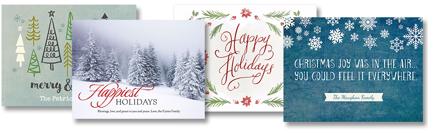29 Standard Christmas Card Templates Online Free With Stunning Design for Christmas Card Templates Online Free