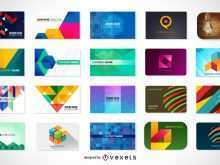 29 Standard Soon Card Templates Vector Photo by Soon Card Templates Vector