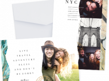 29 The Best Birthday Card Templates Online Free in Photoshop for Birthday Card Templates Online Free