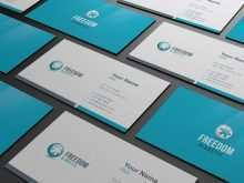 29 Visiting Business Card Template 99Designs Download with Business Card Template 99Designs