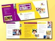 29 Visiting Child Care Flyer Template Templates for Child Care Flyer Template
