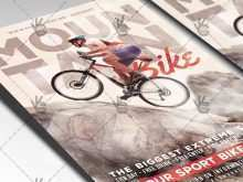 30 Adding Bicycle Flyer Template Templates for Bicycle Flyer Template