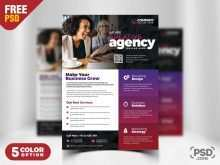 30 Best Business Flyer Templates Psd For Free for Business Flyer Templates Psd