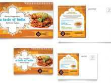 30 Best Catering Business Card Template Download Download for Catering Business Card Template Download