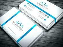 30 Blank Business Card Templates In Pages Templates for Business Card Templates In Pages