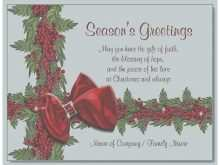 30 Blank Christmas Card Template Outlook With Stunning Design for Christmas Card Template Outlook