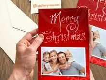 30 Create Christmas Card Templates Pages in Word with Christmas Card Templates Pages