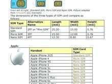 30 Create Iphone 4 Sim Card Cutting Template in Word by Iphone 4 Sim Card Cutting Template