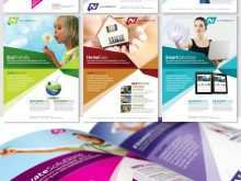 30 Creating Business Advertising Flyer Templates Photo by Business Advertising Flyer Templates