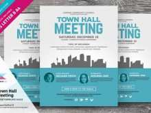 30 Creating Community Event Flyer Template Formating by Community Event Flyer Template