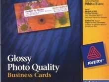 30 Creative Avery Business Card Template 38373 Layouts with Avery Business Card Template 38373