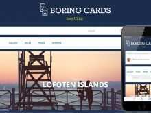30 Creative Card Template Bootstrap Free Formating for Card Template Bootstrap Free