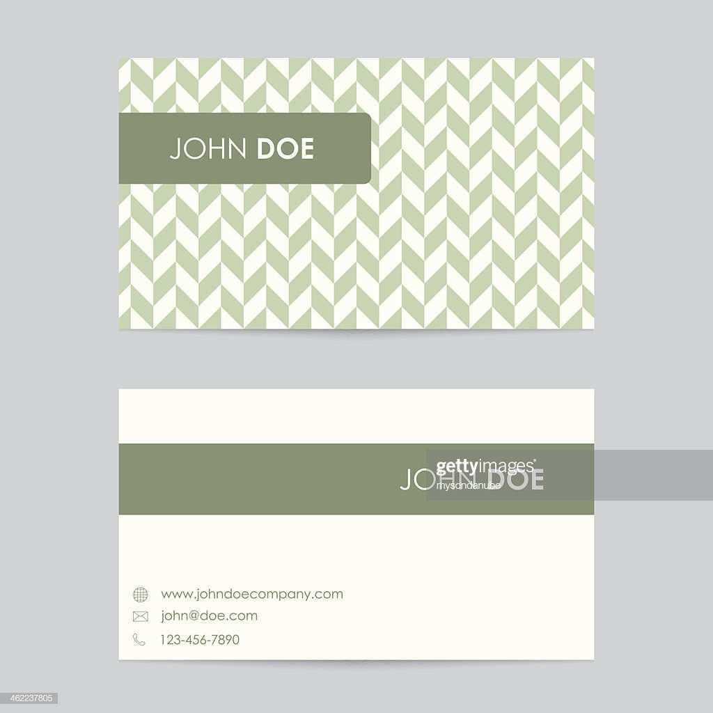 30 Customize Business Card Templates Editable Maker for Business Card Templates Editable