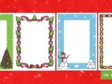 30 Customize Card Template Ks1 Photo with Card Template Ks1